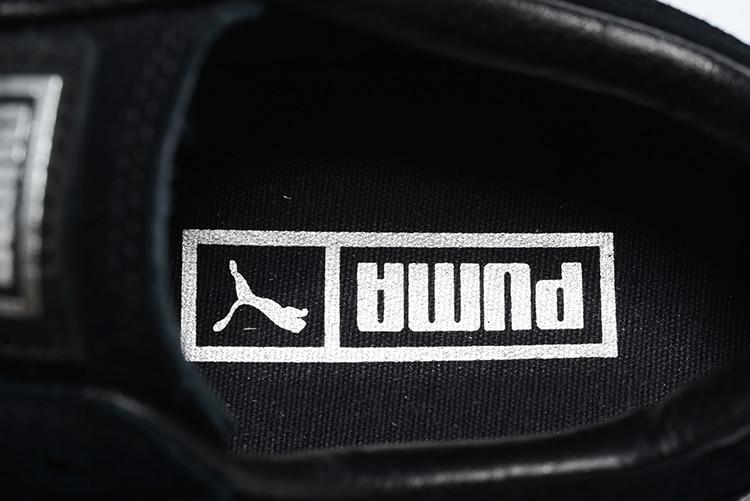 2018 Original PUMA Suede Classic Womens Sneakers Shoes Badminton Shoes Unisex Mens Sneakers size36-44