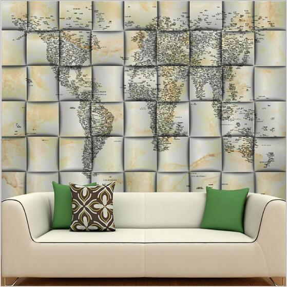 Papel pintado ikea elegant se lleva el papel pintado de flores grandes with papel pintado ikea - Papel paredes ikea ...