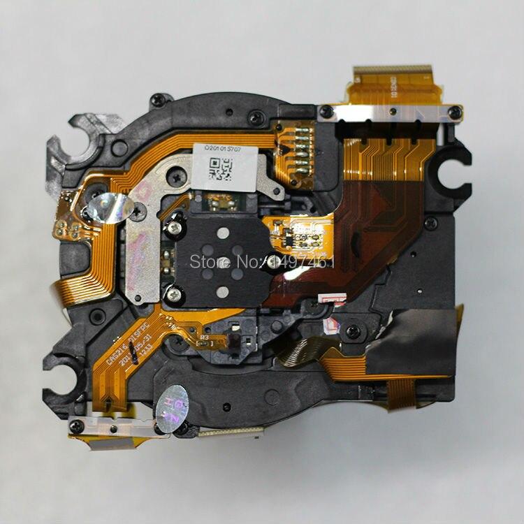 sp811