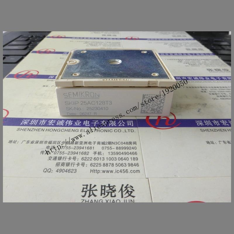 SKIIP25AC128  module special sales Welcome to order !SKIIP25AC128  module special sales Welcome to order !