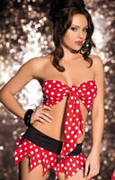 high quanlity fast delivery, free shipping sleepwear underwear lingerie babydoll