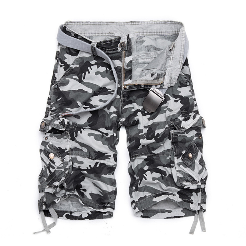Compare Prices on Camo Shorts- Online Shopping/Buy Low Price Camo ...