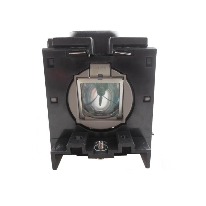 все цены на Replacement Projector Lamp TLPLV5 For TOSHIBA TDP-S25 / TDP-S25U / TDP-SC25 / TDP-SC25U / TDP-T30 / TDP-T40 / TDP-T40U онлайн