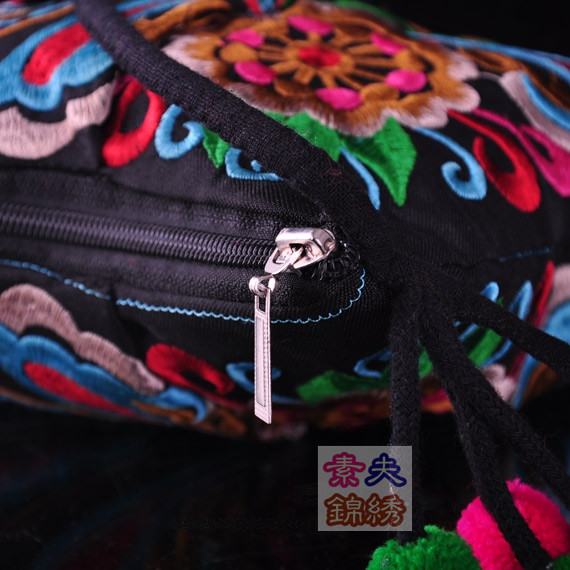 de moda sacolas Ocasião : Versátil