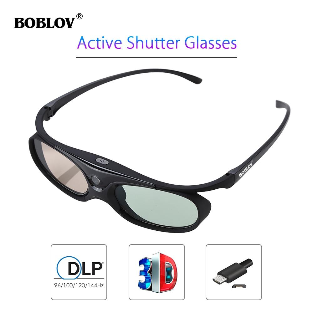 Consumer Electronics Kebidumei 3d Red Green Magenta Glasses Cyan Myopia Vision Dimensional Anaglyph Eyewear Video Glass For Plasma Tv Stereo Movie Reasonable Price