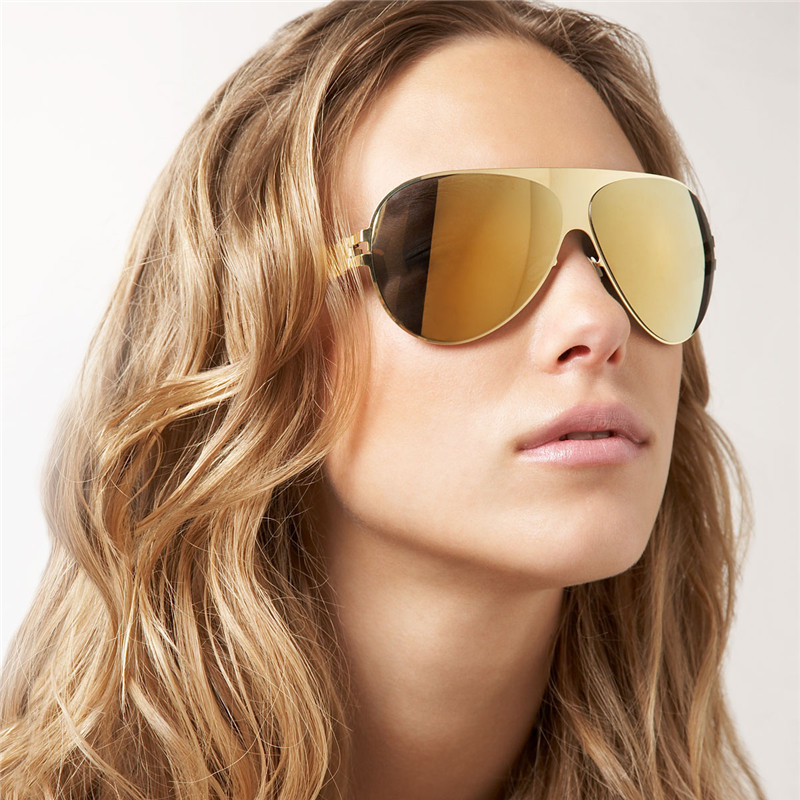 mykita-gold-flash-shield-aviator-glasses-product-2-2503219-321261258