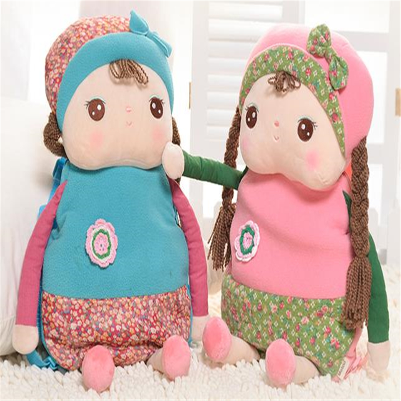 New-Arrival-Plush-Cartoon-Bags-Kids-Metoo-Plush-Backpack-School-Bags-Children-Shoulder-Bag-for-Kindergarten-Girl-WL68-2