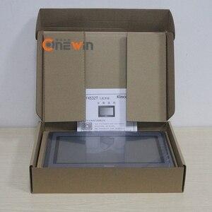 Image 2 - Kinco MT4532TE MT4532T HMI Touch หน้าจอ 10.1 นิ้ว 1024*600 Ethernet 1 โฮสต์ USB มนุษย์ใหม่เครื่อง