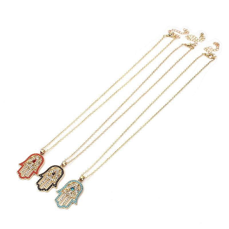small-bead-crystal-paved-fatima-hamsa-hand-pendant-gold-necklace-jewelry