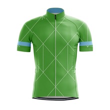 Mens Bike jersey Mountain road MTB Shirts Maillot Ciclismo Top Racing Pro team Bicycle Summer