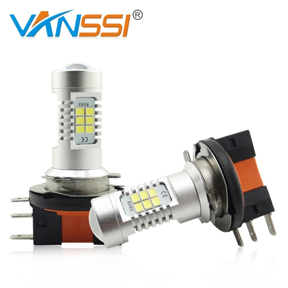 H15 Led Bulb Reviews Online Shopping H15 Led Bulb