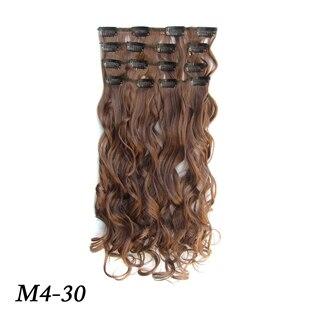 MS-888 M4-30