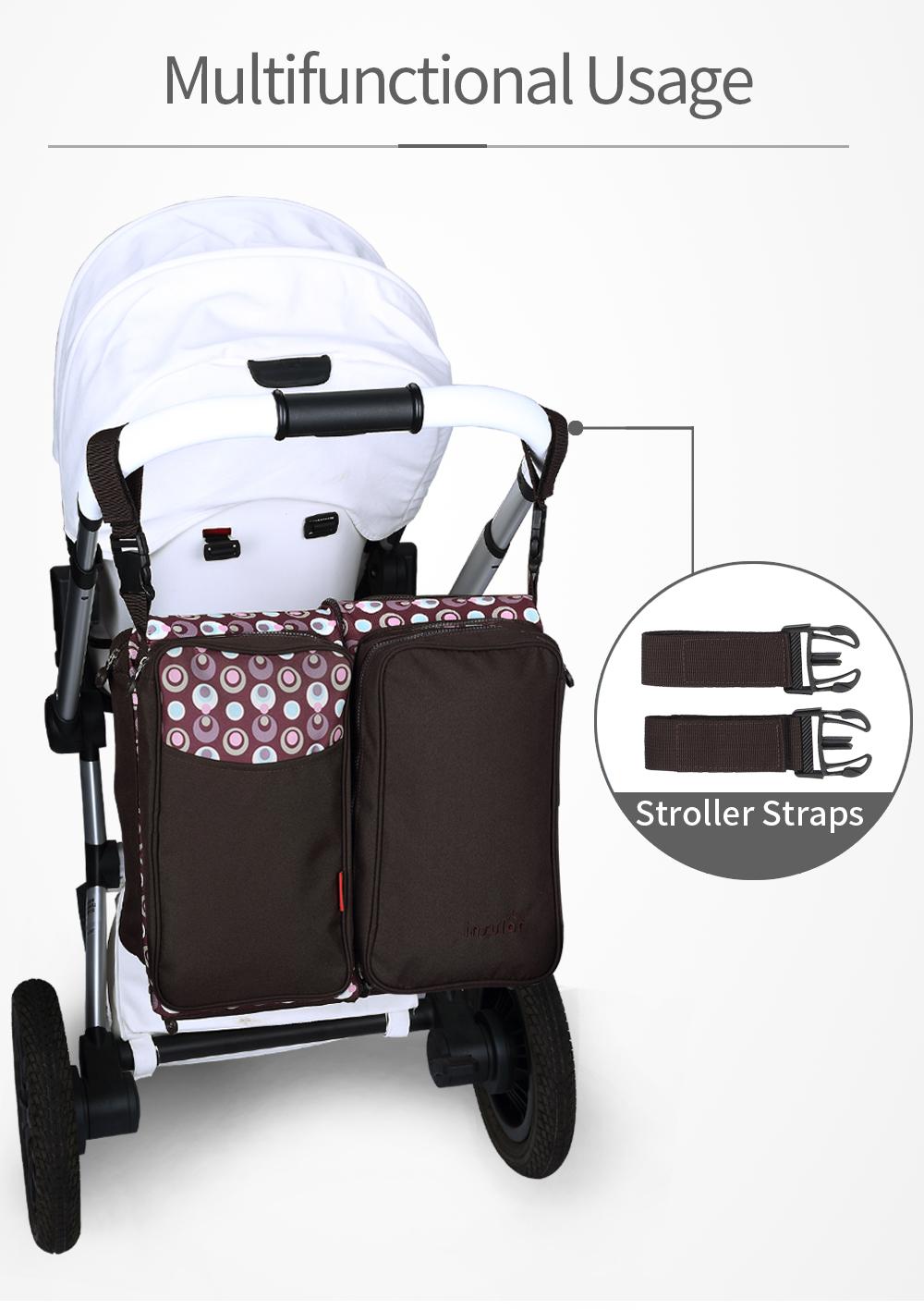 diaper bag (15)