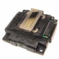 FA04000 FA04010 Printhead Print Head For Epson L110 L111 L120 L211 L210 L300 L301 L303 L335