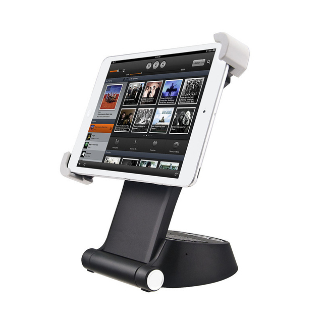 Tablet hands free stand