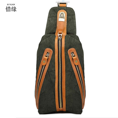 XI YUAN BRAND Men Male Multifunctional Fashion Waist Bag Casual Brand BeltBag Waist Packs Suit for Three Colors Waist Bags GIFTS diy plasma loudspeaker music tesla coil science experiment student physics