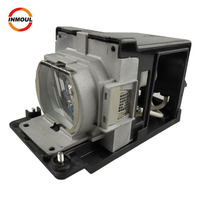 Wholesale Replacement Projector Lamp TLPLW11 For TOSHIBA TLP X2000 TLP X2000U TLP X2500 TLP X2500A TLP