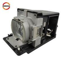 Venta al por mayor reemplazo de la lámpara del proyector tlplw11 para toshiba tlp-x2000, TLP-X2000U, TLP-X2500/TLP-X2500A/TLP-XC2500/TLP-X2500U