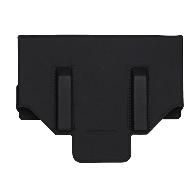 New 2017 Monitor Sun Hood Cover Sun Shade for DJI Mavic pro RC Drone FPV Quacopter drop shipping 0503