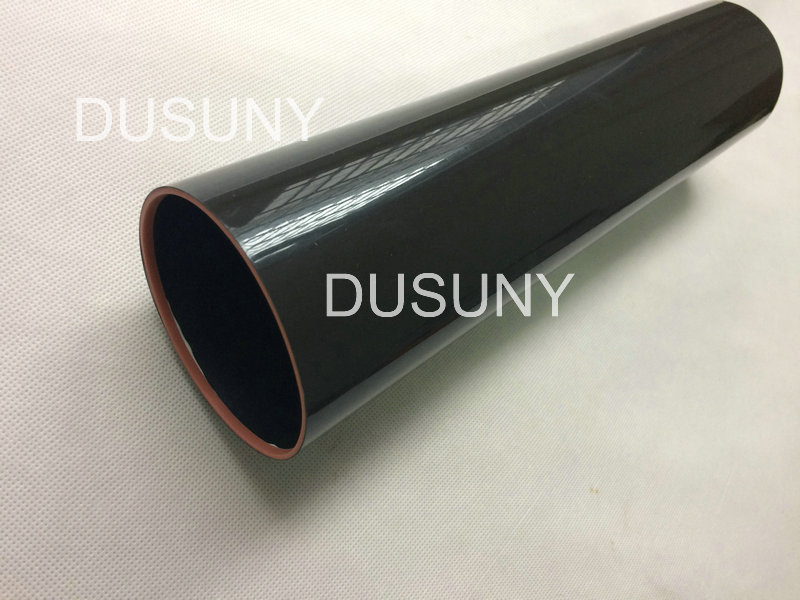 все цены на Dusuny compatible new fuser film sleeve for Ricoh MPC6000 MPC6501 MPC7500 MPC7501 MPC3260 онлайн