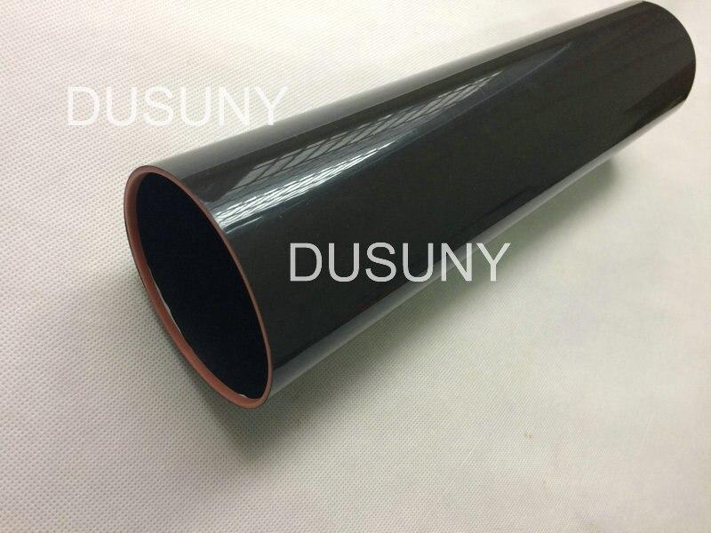 Dusuny compatible nouveau manchon de film de fusion pour Ricoh MPC6000 MPC6501 MPC7500 MPC7501 MPC3260Dusuny compatible nouveau manchon de film de fusion pour Ricoh MPC6000 MPC6501 MPC7500 MPC7501 MPC3260