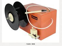Winding Machine For 3d Filament Extruder Machine