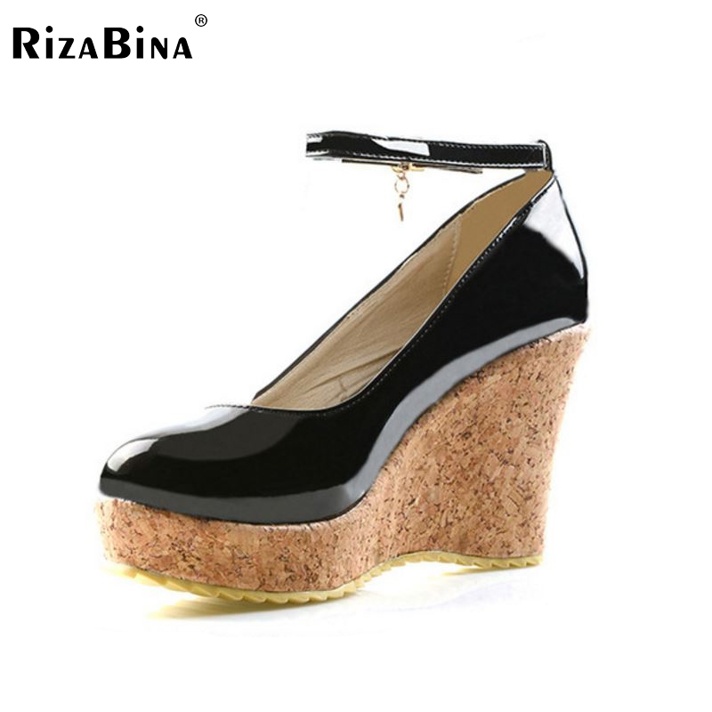 free shipping wedge shoes platform women sexy footwear fashion pumps P13078 EUR size 34-39 free shipping falt shoes women sexy footwear fashion casual shoes p11463 eur size 34 43