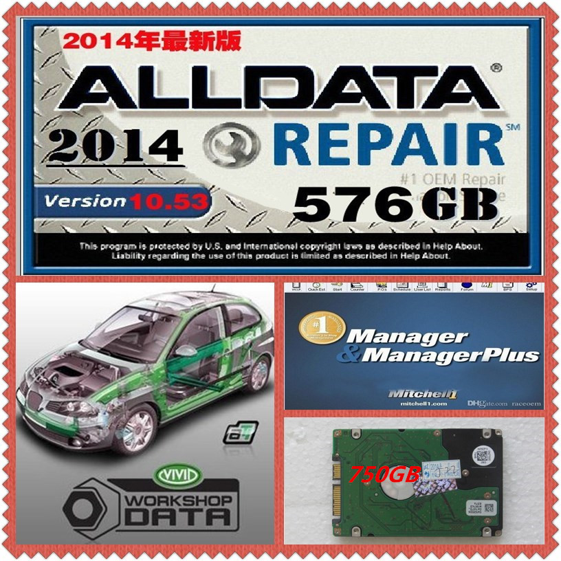 alldata wiring diagram 2015new 166GB Mitchell Repair with – Mitchell Wiring Diagrams