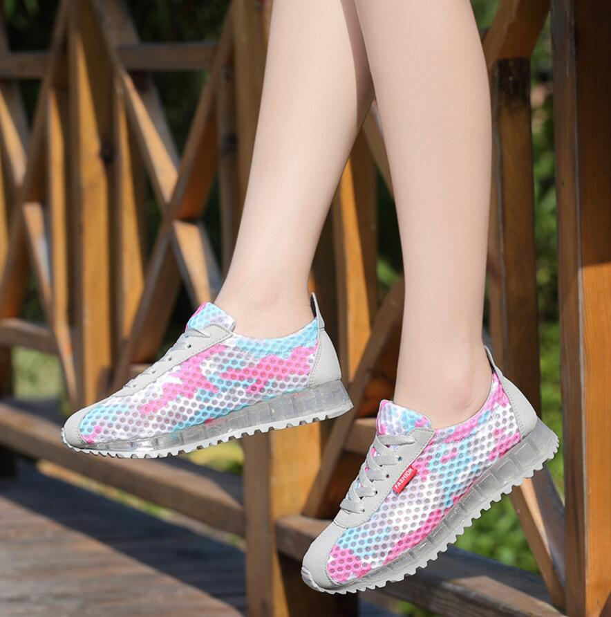9200e499c55 SAGYUA-New-Women-Female-Casual-Shoes-Fashion-Spring-Mujer-Mesh-Air-Increase-Cushion-Damping-Leisure-Zapatillas.jpg
