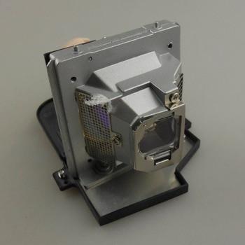 Original Projector Lamp EC.J2101.001 for ACER PD100 / PD100D / PD100P / PD100PD / PD100S / PD120 / PD120D / PD120P / PD120PD