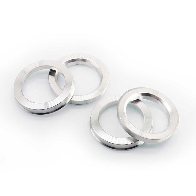 Set 4x Spigot Rings 72,0-56,1 Car Alloy Wheel Hub centric spacer 72.0 to 56.1 mm