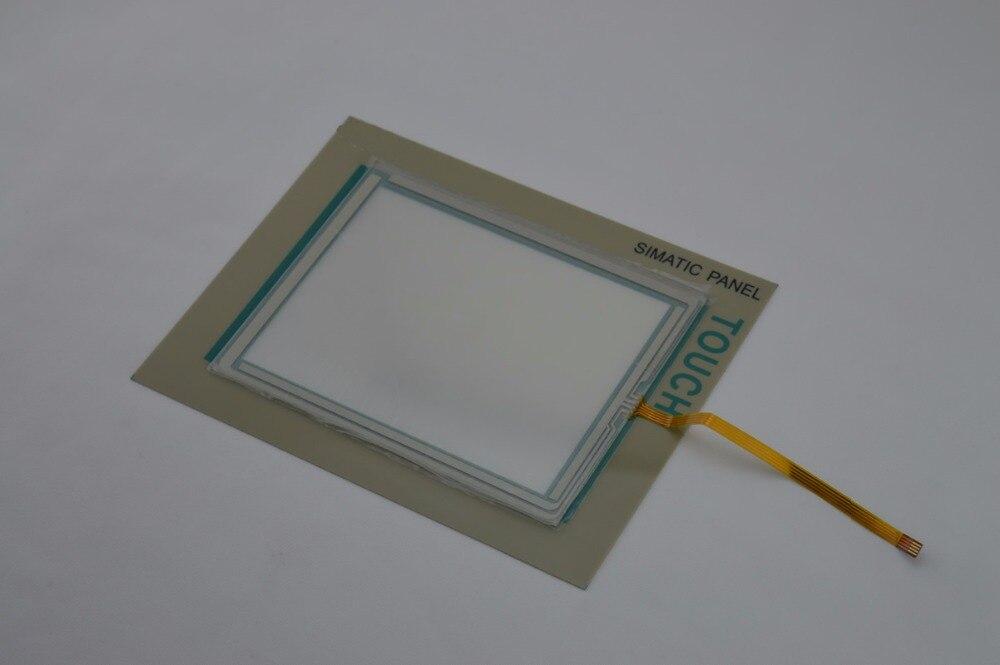 все цены на 6AV6642-0BA01-1AX1 TP177B 6 inch PN/DP STN 265, SIMATIC HMI Touch Glass онлайн