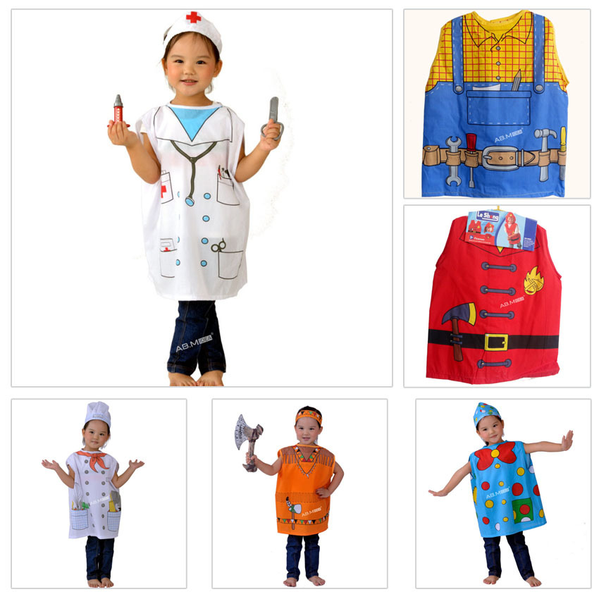 Christmas Party Fancy Dress Ideas Part - 35: Fancy Dress Party Ideas For Kids