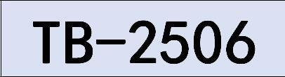 2506.jpg