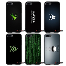 Buy mobile phone linux and get free shipping on AliExpress com