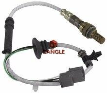 Oxygen Sensor O2 Lambda Sensor AIR FUEL RATIO SENSOR for  Acura  36535-P5A-A01  1995-2004 36531 pnd a01 air fuel sensor air fuel ratio sensor for 02 04 acura rsx 2 0 l 234 9006