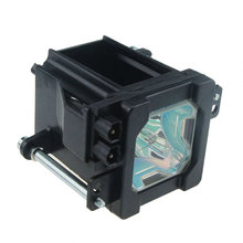 TS-CL110UAA Projector Lamp Bulb with housing TV Replacement Lamp Bulbs For JVC TS-CL110E, TS-CL110UAA, HD-70ZR7U