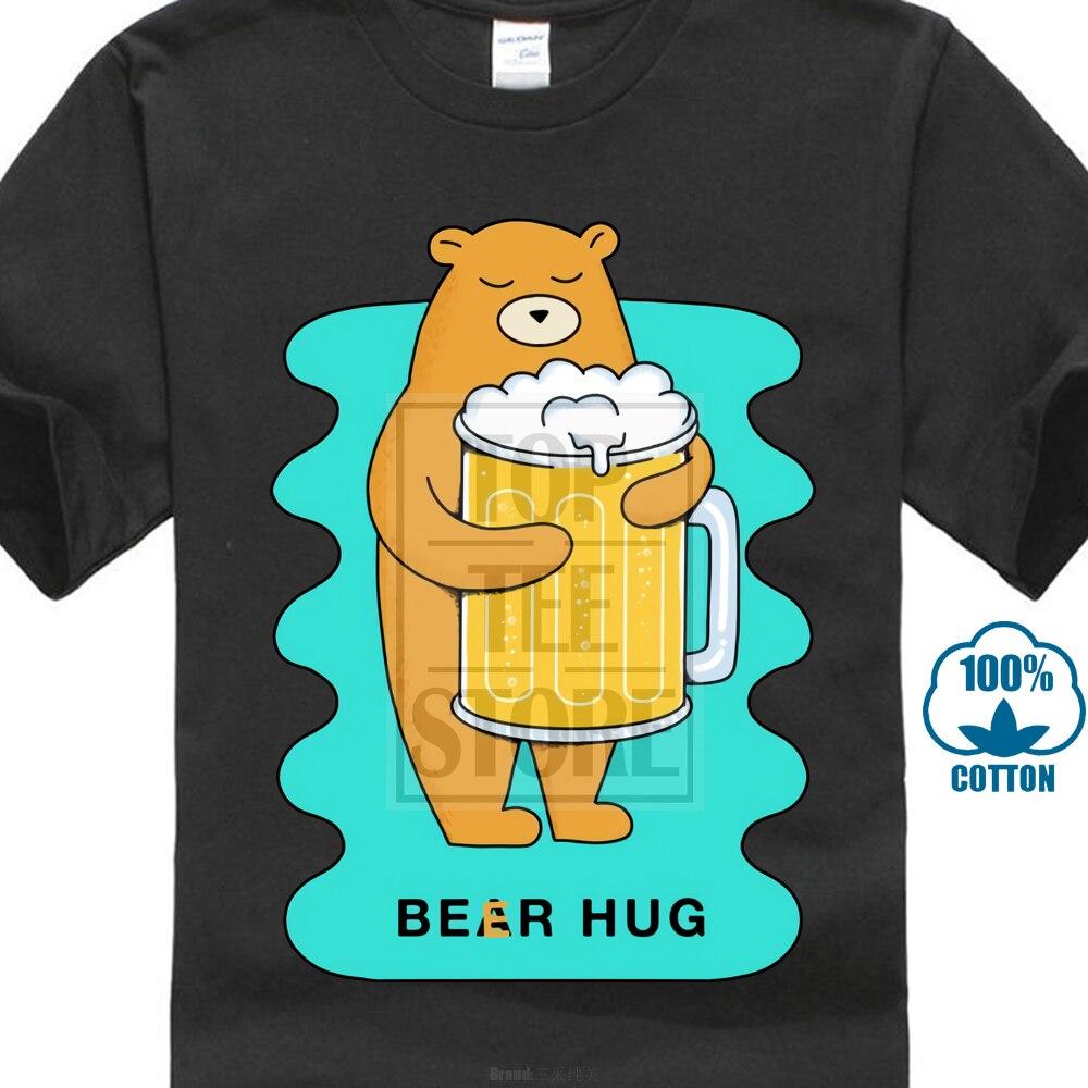 Bear hug gay girl spank