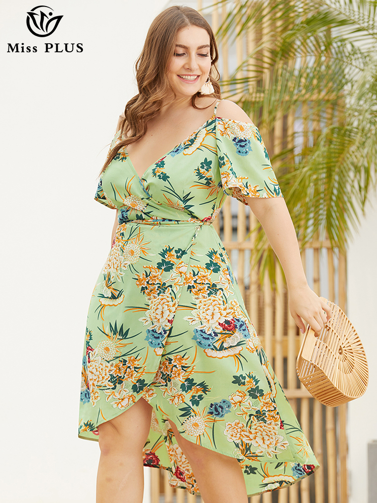 04b9ee649e Worldwide delivery maxi dress plus size 4xl in NaBaRa Online