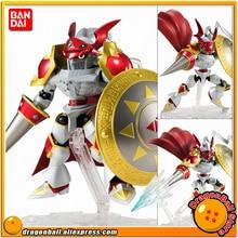 Figura de ação bandai tamashii, original nações nxedge style no. 0036