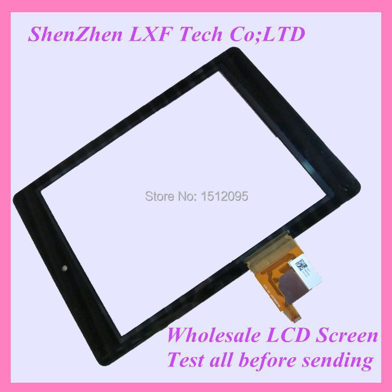 8 inchTablet PC Touch Screen Digitizer Panel Parts Replacement for Acer Iconia Tab A1 A1-810 A1-811