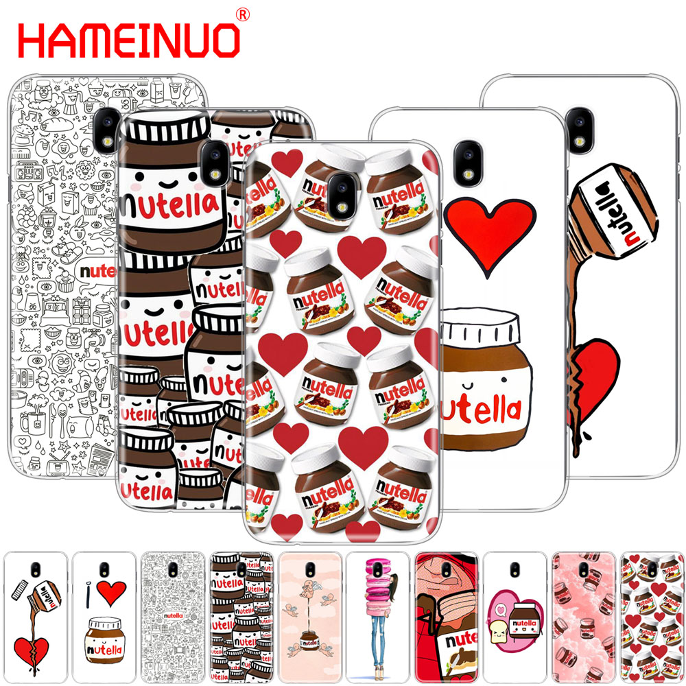 cover samsung galaxy j 3 tumblr