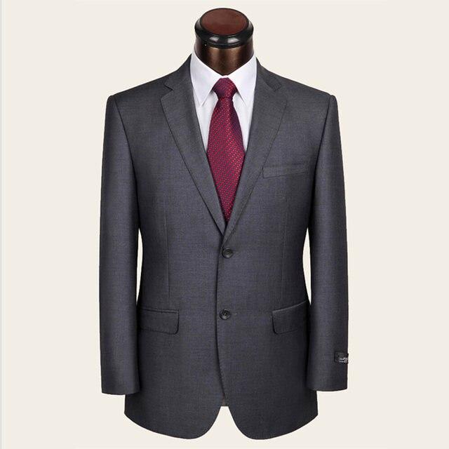 Online Shop Latest Coat Pant Designs Mens Formal Wear Best Wedding ...