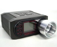 Promotional Xcortech X3200 High Power BB Airsoft shooting Speedometer Tachometer Chronograph Speed Tester For Hunting