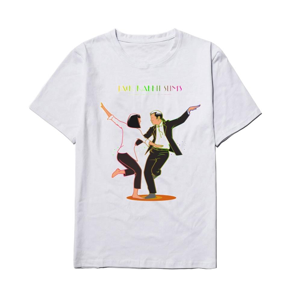 voltreffer-movie-pulp-fiction-t-shirt-mia-tees-summer-women-cotton-quentin-font-b-tarantino-b-font-streetwear-women-clothing-plus-size
