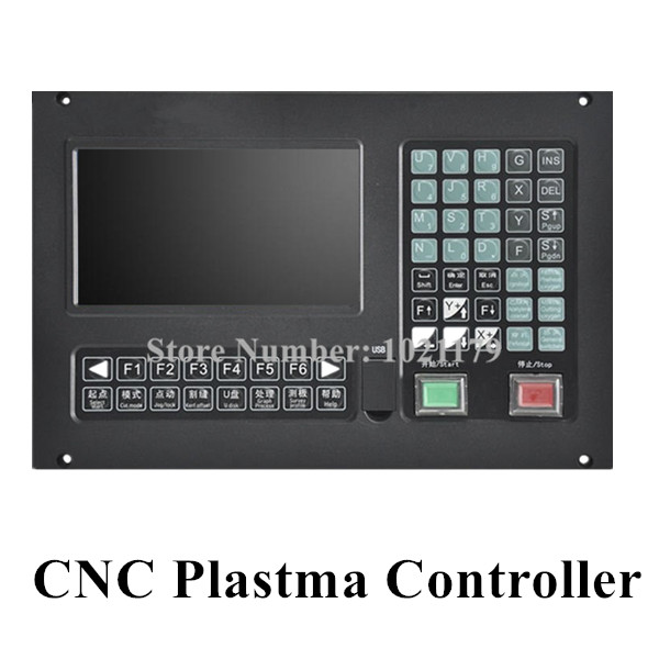 3 axis CNC Plasma flame cutting machine controller cnc cutting controller support THC plasma controller cutting шины gislaved nord frost 100 cd 195 55 r15 89t