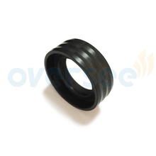 OVERSEE 93110 23M00 Oil Seal s type part Replaces For Yamaha Outboard Engine parts Parsun Hidea