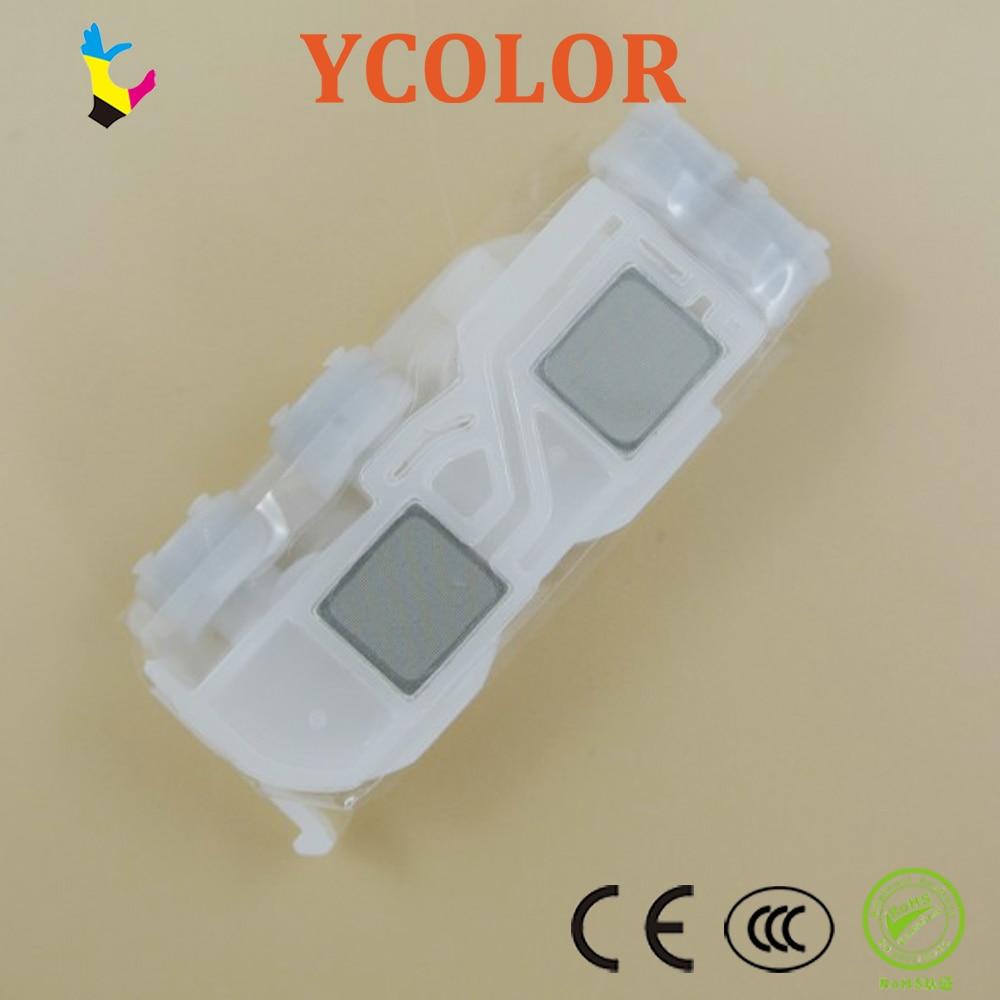 Original /& New Damper Switch for Epso n Stylus Pro 3800 3880 3850 3890 Printer
