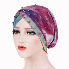 a3339406a9e Compare Prices on Indian Head Scarves- Online Shopping Buy Low Price Indian  Head Scarves at Factory Price