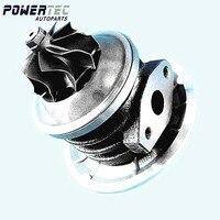 Para BMW 318 tds E36 66Kw 90HP M41 D18 4 Zyl 1995-turbo compresor turbina core 454093 nuevo turbocompresor chra assy 454093-0003/2